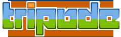 logo_tripode_x_sito