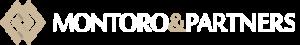 montoro_logo