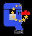 crocert_logo
